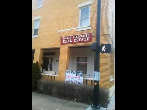 A Video of Ravenna Ohio Part 1