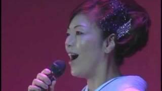 大阪・泉州【岸和田】に代表される、だんじりをテーマにした「華の泉州...