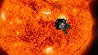NASA attempts to launch Parker Solar Probe, delays lift off for 24 hours (Streamed Live)