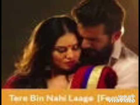 Khuda bhi full song karaoke