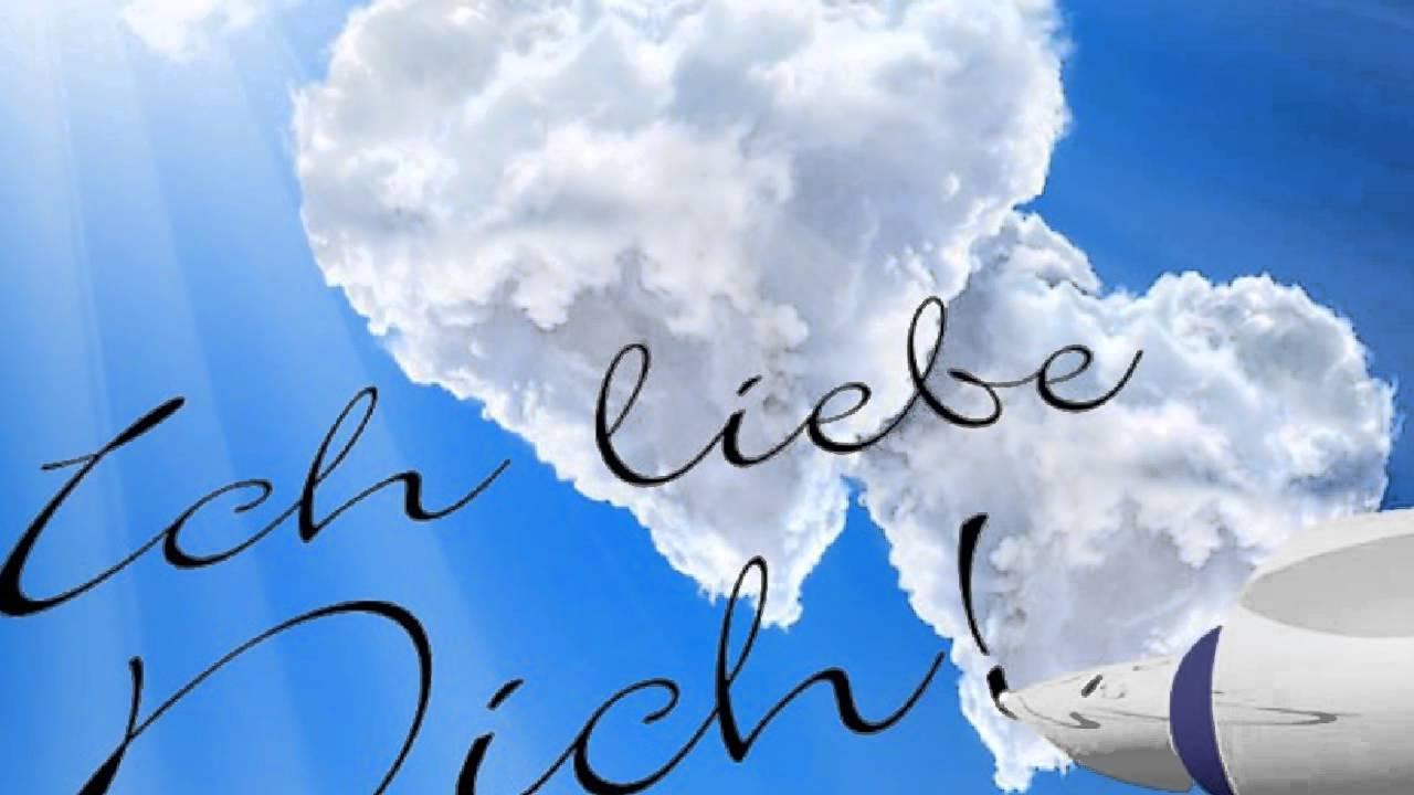 Top 75 Liebesspruche Fur Whatsapp Zitatelebenalle