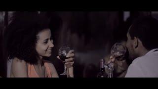 Robel Assefa - KalKidan