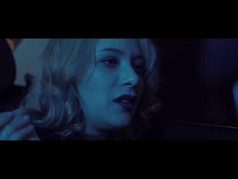 Александр Шахов - Не замолчу (Премьера клипа)