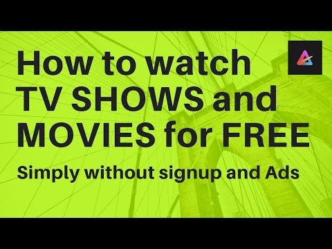 how-to-watch-free-online-tv-shows,-movies-without-ads-(2017/18)