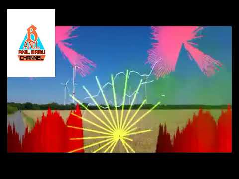 Nagpuri Dj Remix By Love Lettar  Chotelal 2018 New Nagpuri Dj Song By Dj Panchu