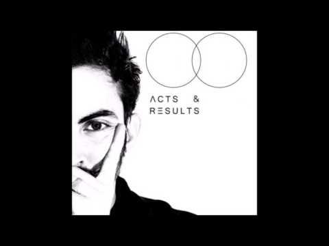 Dennis Lloyd - Tunnel Of My Life (Tish-U Remix)