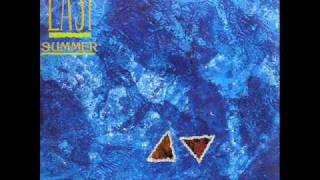 Wish Key - Last Summer (Original instrumental)