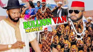 BULLION VAN MONEY COMPLETE SEASON 12 -YUL EDOCHIECHIGOZIE ATUANYA2021 MOVIENEW MOVIENOLLYWOOD