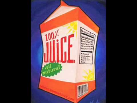 Juice - Road Boy
