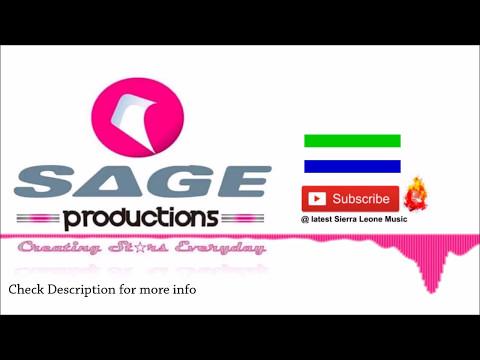 Hip Hop Instrumental by Sage [Sold]