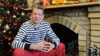 Что делать если переели или отравились? Как влезьть в платье!(Здравствуй старый новый год! Рекомендации конкретные для тех, кто переел или отравился! Что делать? Хорошая..., 2016-01-02T12:00:45.000Z)
