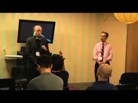 About Fertility Center Of Las Vegas Partial Nyc Men Having Babies Expo