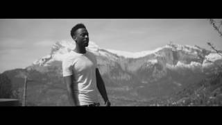 Video DADJU - Reine (Clip Officiel) download MP3, 3GP, MP4, WEBM, AVI, FLV November 2017