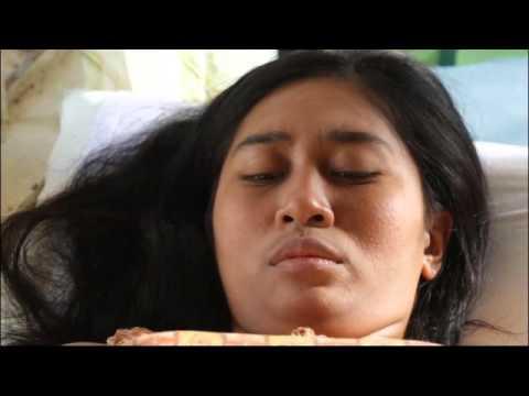 Maternal Death (Three Delays)