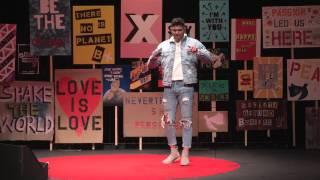 Gambar cover Making a million at 16 | Dhillan Bhardwaj | TEDxEastEnd
