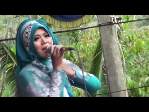 Qasima Terbaru - Mayal Mayal.mp4