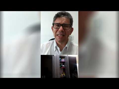 Exonerações, ataques e acusações entre secretários e vereadores marcam a semana em Patos
