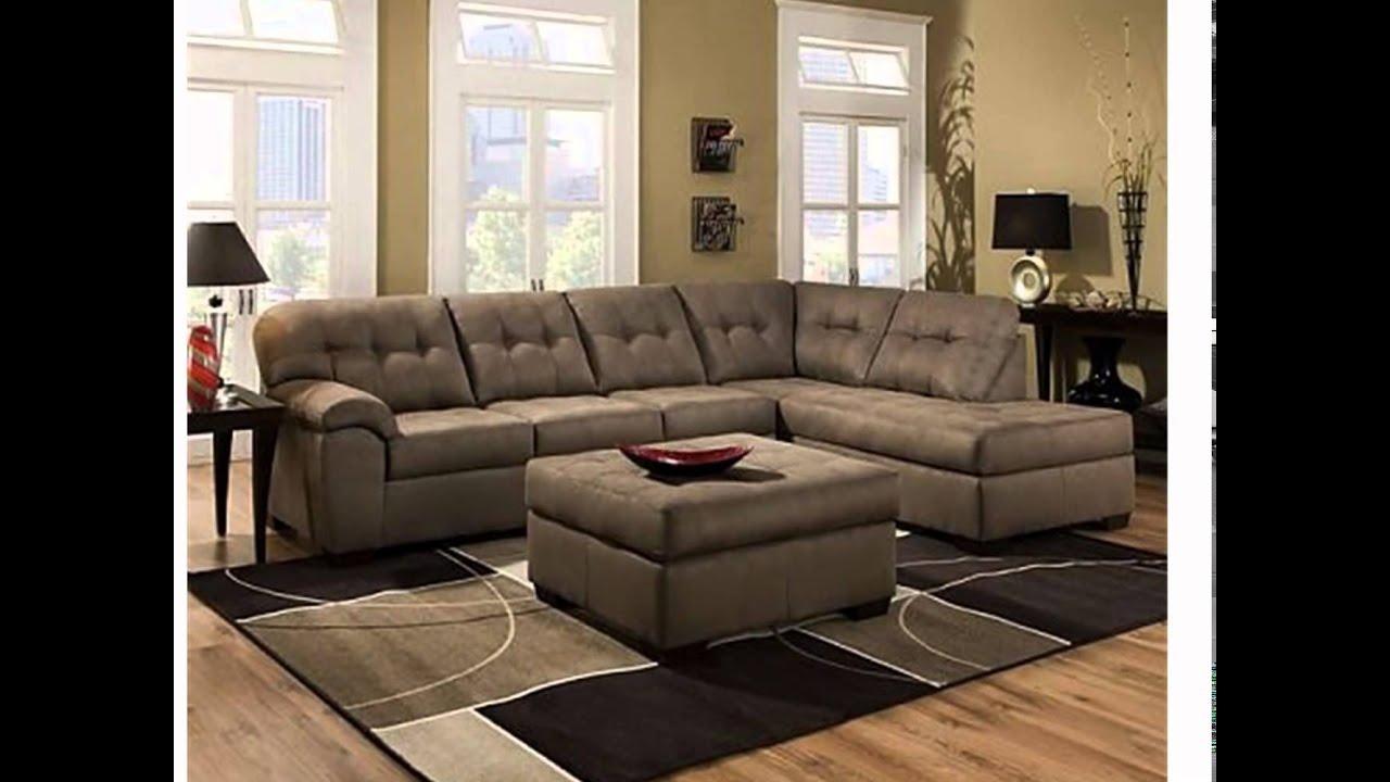 Paula Deen Bedroom Furniture | Paula Deen Bedroom ...
