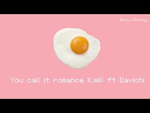 Korea Cute Song : เพลงเกาหลีน่ารัก ฟังเพลิน