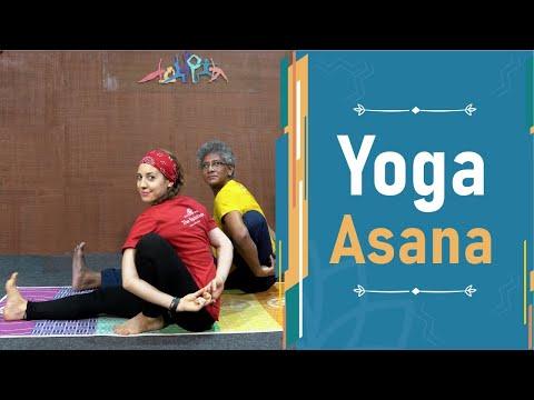 yoga-asanas-||-unique-yoga-asana-session