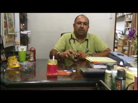 Diabetes High Blood Sugar 100% Treatment in Homeopathy   Dr Ashwani Attri  Sugar ka Ilaz