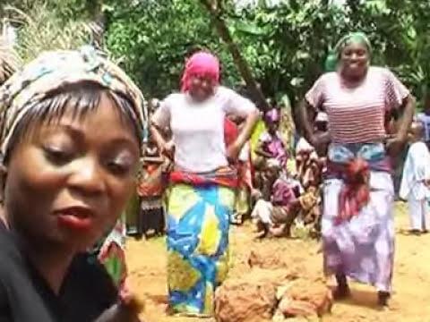 Nupe Dance Tsakan ,Nupe culture dance,Nupe Names,Tsakan dance,