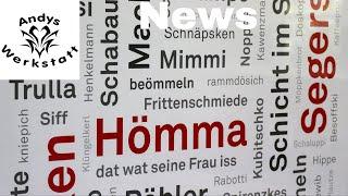 News incl. Gewinner Akkuschrauber, Maker Faire Hannover, Bauplan Vogelhaus