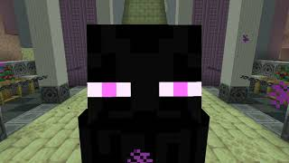 Download Mp3 The Life Of An Enderman