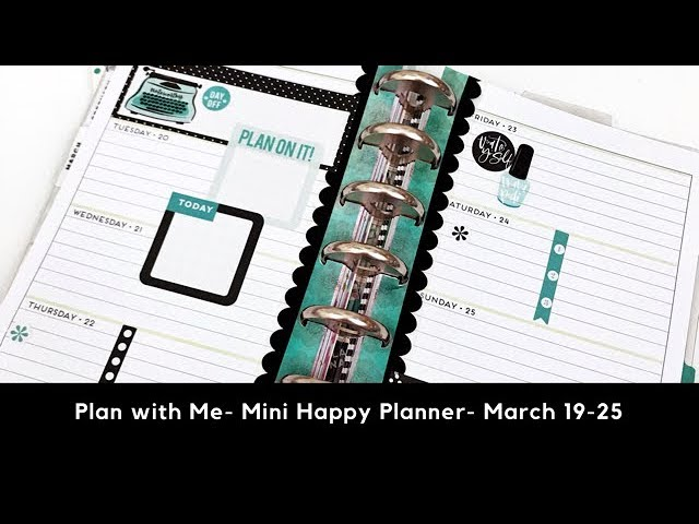 plan-with-me-mini-march-19-25