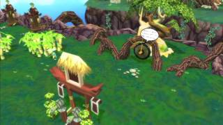 Akimi Village Quick Play HD