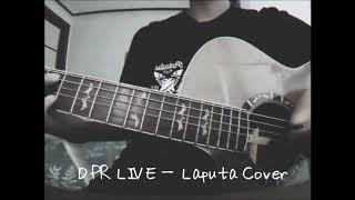 오늘은 DPR LIVE의 Laputa를 커버해 보았습니다! 최근에 일반인들의 랩 ...