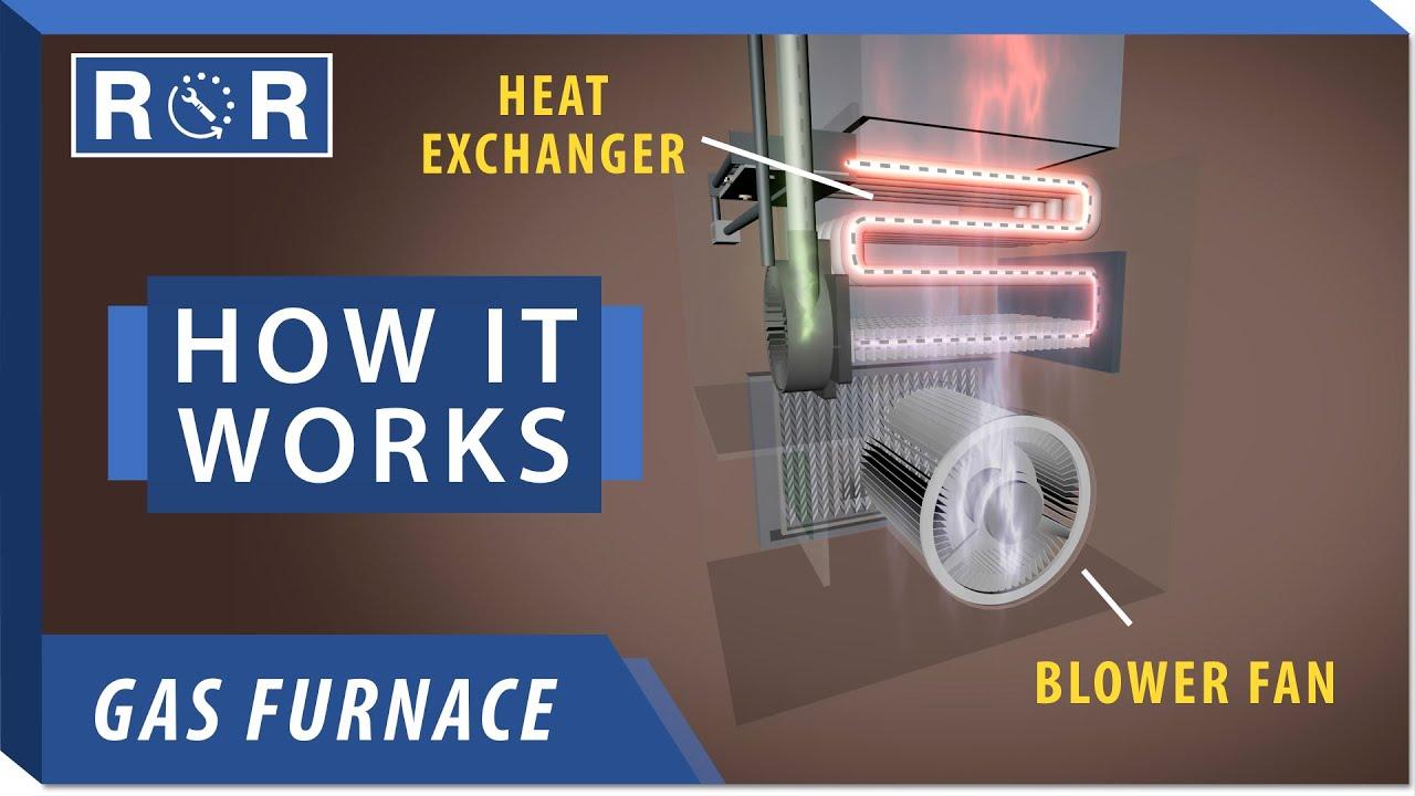 medium resolution of r8285a1048 honeywell fan center relay transformer spdt 120v amre supply