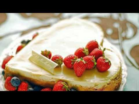 Diabetic Fruit Cake Recipes Uk