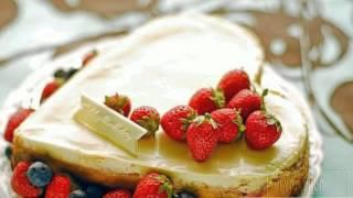 Diabetic Fruit Cake Recipes Uk