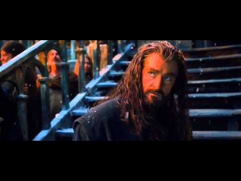 The Hobbit: The Desolation of Smaug Trailer PARODIA PL from YouTube · Duration:  3 minutes 4 seconds