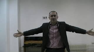 Андрей Бердышев