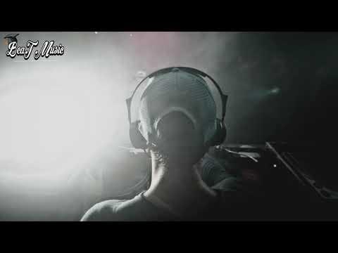 Heters Tai Kambing (DJ - Deon ) Trap 