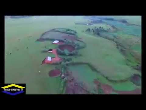 UN CONGOLAIS CHANTE ET DEMANDE A AZRIAS RUBERWA D'OUBLIER LE CONGO ET MINEMBWE