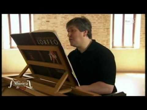 Opera Italia  - Gli Inizi 1/2