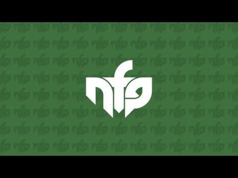 Tantrum Desire - Nationwide Rocker [Technique Recordings]