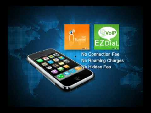 Calling Cards India, Pakistan & other countries, lowest call rates for with VOIP