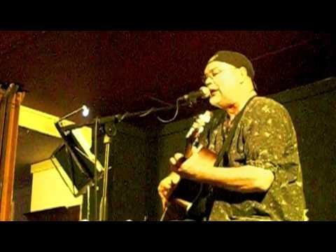 Koos Kombuis – Die Fokol Song (2008)