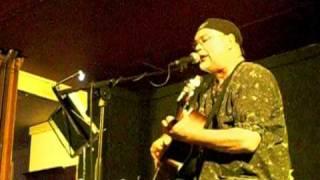 Koos Kombuis - Die Fokol Song (2008)
