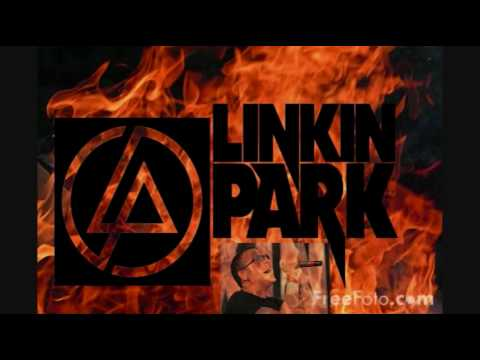 linkin park not alone acapella