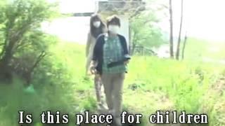 Hot Spots in the 5th Year: Over 20μSv/h in Fukushima city(5年目のホットスポット 福島市に20マイクロシーベルトのホットスポット 英語字幕版)