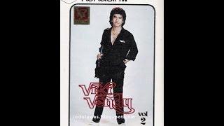 Viki Vendy   Untukmu Kekasih | Lagu Lawas Nostalgia | Tembang Kenangan Indonesia