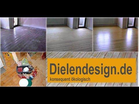 dielen-und-parkett-schleifen-berlin,-treppen,-türschweller,-ofenecken-ausbessern