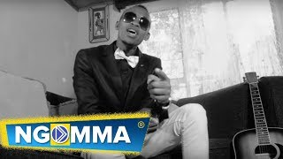 Wema Wako by Isaac Paul Directed by Ggee