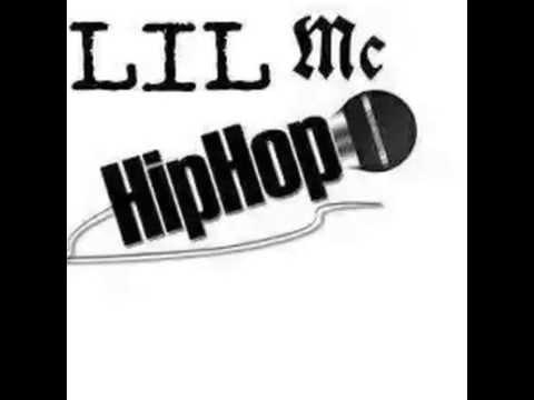 Lil Mc Mc Feat Ira One-Selamat Tinggal