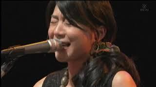 植村花菜 - トイレの神様 with 押尾コータロー